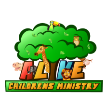 Alive-Kids-Ministry-Thumbnail